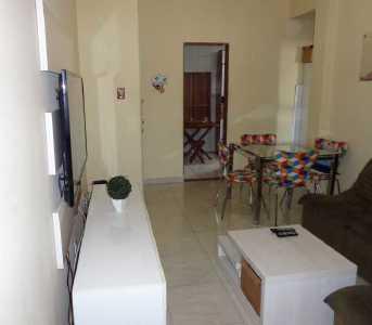 Cachambi, 2 quartos, 1 vaga, 62 m² 531258