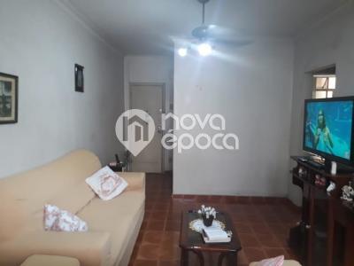 Cachambi, 3 quartos, 70 m² 534456