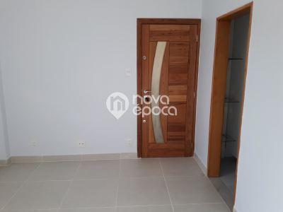 Madureira, 2 quartos, 1 vaga, 52 m² 534520