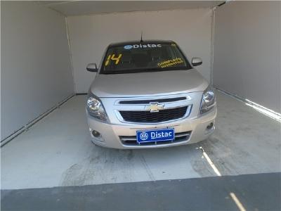 Chevrolet Cobalt 2014 534528