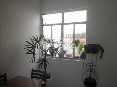 Piedade, 2 quartos, 52 m² 534966