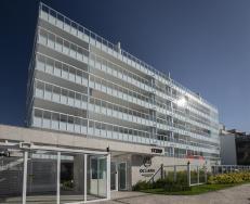 Recreio dos Bandeirantes, 3 quartos, 2 vagas, 138 m²