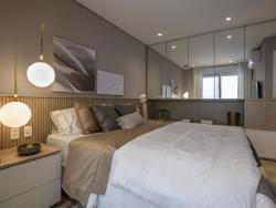 Foto 6: Recreio dos Bandeirantes, 3 quartos, 2 vagas, 138 m²