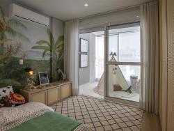 Foto 7: Recreio dos Bandeirantes, 3 quartos, 2 vagas, 138 m²
