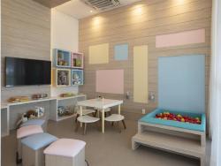 Foto 10: Recreio dos Bandeirantes, 3 quartos, 2 vagas, 138 m²