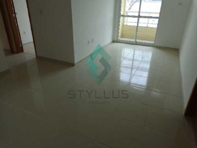 Riachuelo, 2 quartos, 1 vaga, 60 m² 535307