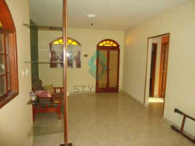 Centro, 2 quartos, 1 vaga, 106 m²
