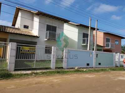 Centro, 2 quartos, 1 vaga, 64 m²