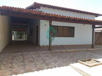 Praia Seca, 3 quartos, 4 vagas, 107 m²