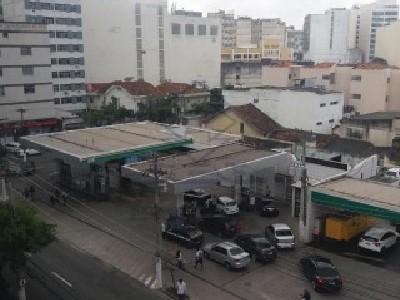 Centro, 30 m² 538888