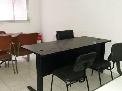 Centro, 18 m²
