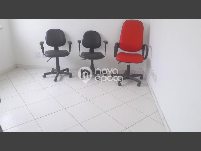 1048395jpg