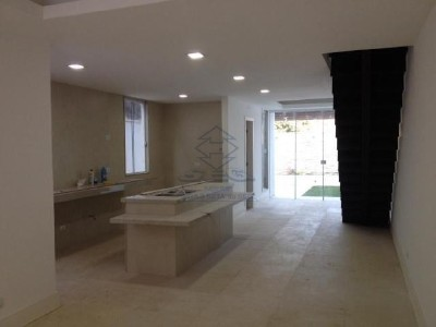 Itaipu, 3 quartos, 1 vaga, 180 m²