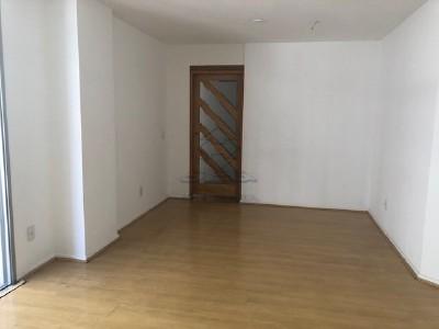 Ingá, 3 quartos, 1 vaga, 100 m²