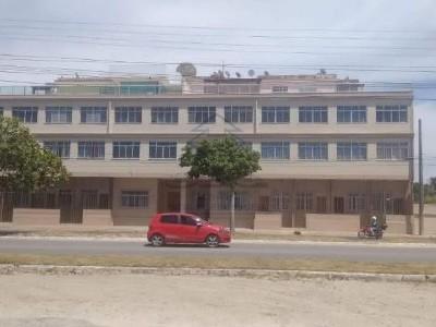 Centro, 1 quarto, 50 m²