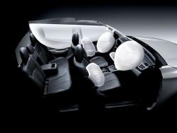 Foto 6: Mitsubishi L200 Triton 2020