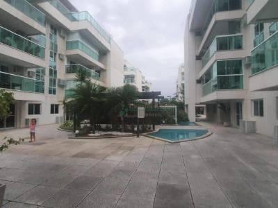 Itaipu, 3 quartos, 1 vaga, 74 m² 542485