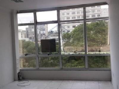 Centro, 45 m²