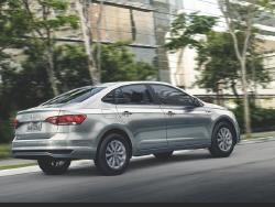 Foto 2: Volkswagen VIRTUS 2020