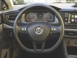 Foto 5: Volkswagen VIRTUS 2020
