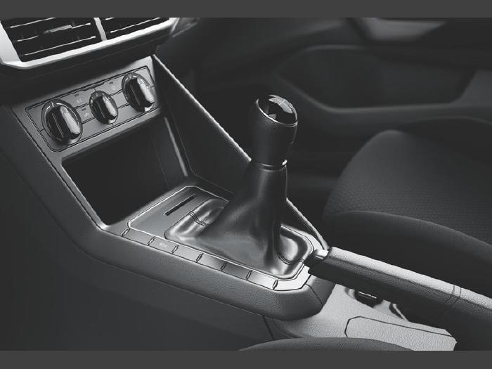 Foto 6: Volkswagen VIRTUS 2020