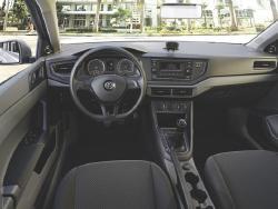 Foto 7: Volkswagen VIRTUS 2020
