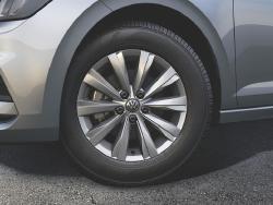 Foto 8: Volkswagen VIRTUS 2020