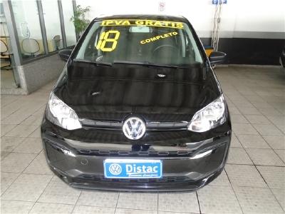 Volkswagen Crossfox 2014 542643