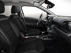 Foto 8: Citroën C4 CACTUS 2020