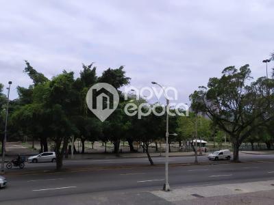 Flamengo, 4 quartos, 218 m² 544908