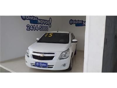 Chevrolet Cobalt 2015 545212
