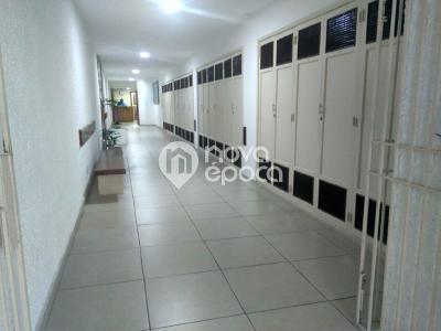 Méier, 20 m² 545430