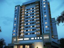 Foto 1: Cachambi, 2 quartos, 1 vaga, 58 m²
