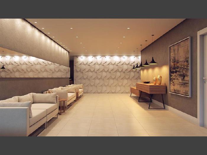 Foto 2: Cachambi, 2 quartos, 1 vaga, 58 m²