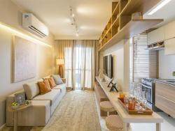 Foto 3: Cachambi, 2 quartos, 1 vaga, 58 m²