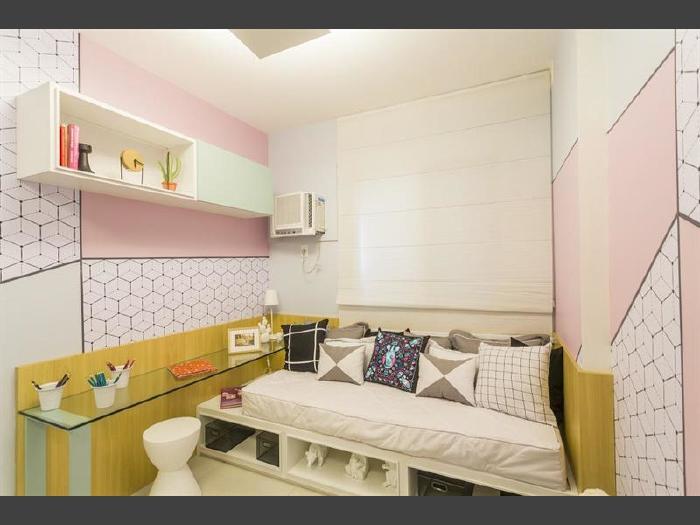 Foto 5: Cachambi, 2 quartos, 1 vaga, 58 m²