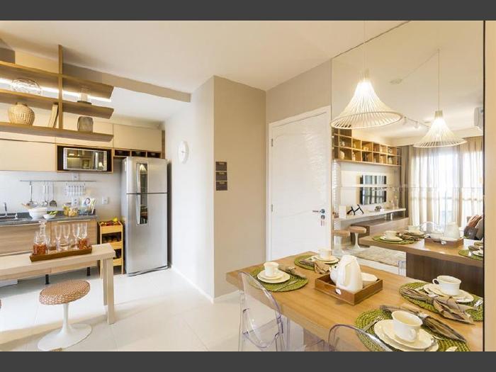 Foto 6: Cachambi, 2 quartos, 1 vaga, 58 m²