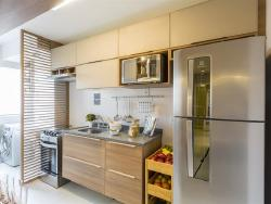 Foto 7: Cachambi, 2 quartos, 1 vaga, 58 m²