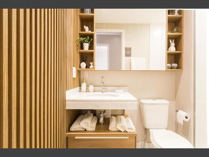 Foto 8: Cachambi, 2 quartos, 1 vaga, 58 m²
