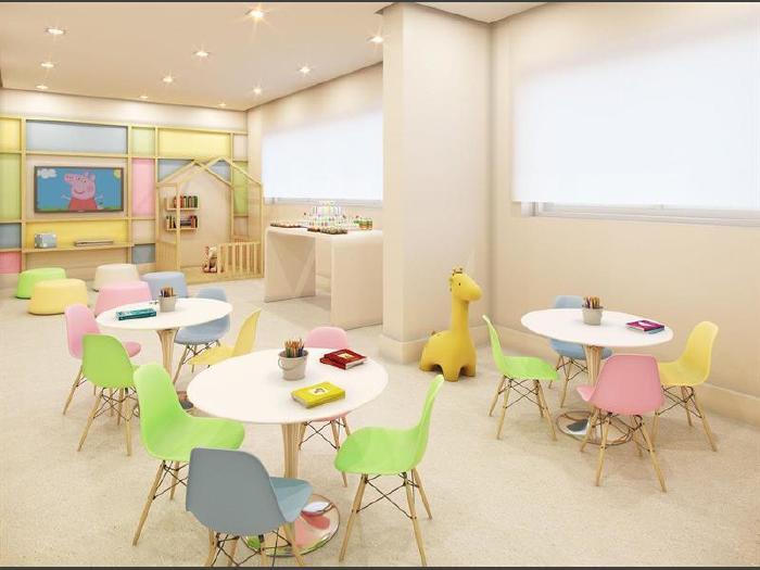 Foto 9: Cachambi, 2 quartos, 1 vaga, 58 m²