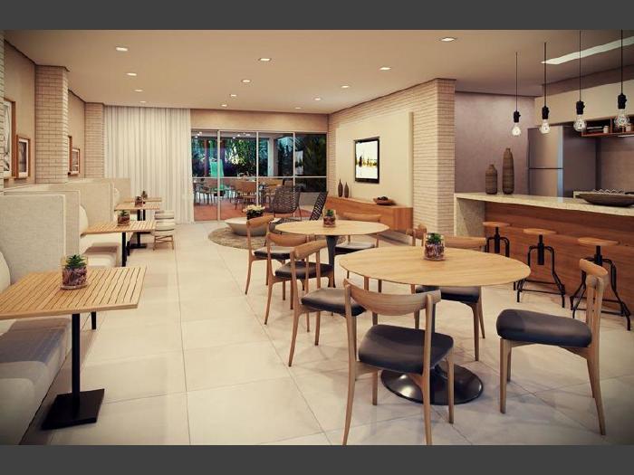 Foto 12: Cachambi, 2 quartos, 1 vaga, 58 m²