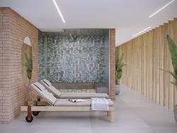 Foto 12: Leblon, 2 quartos, 1 vaga, 79 m²