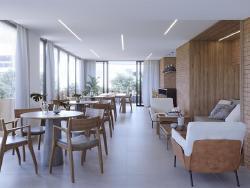 Foto 14: Leblon, 2 quartos, 1 vaga, 79 m²