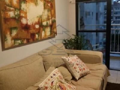 Ingá, 4 quartos, 120 m² 546875