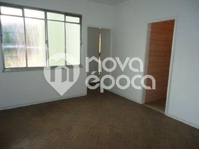 Encantado, 2 quartos, 1 vaga, 67 m² 551195