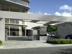 Foto 2: Recreio dos Bandeirantes, 3 quartos, 1 vaga, 84 m²