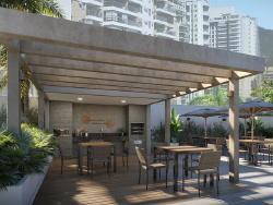 Foto 5: Recreio dos Bandeirantes, 3 quartos, 1 vaga, 84 m²