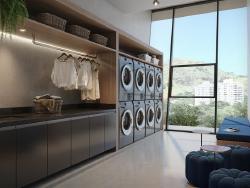 Foto 12: Recreio dos Bandeirantes, 3 quartos, 1 vaga, 84 m²