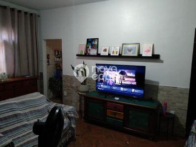Irajá, 2 quartos, 81 m² 551861