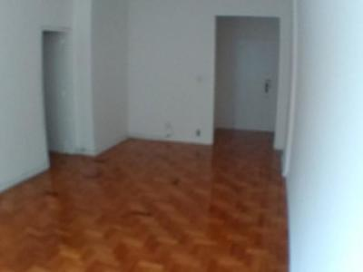 Tijuca, 3 quartos, 100 m² 551972